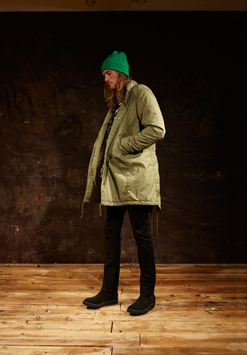 nonnative-fall-winter-2014-lookbook-02