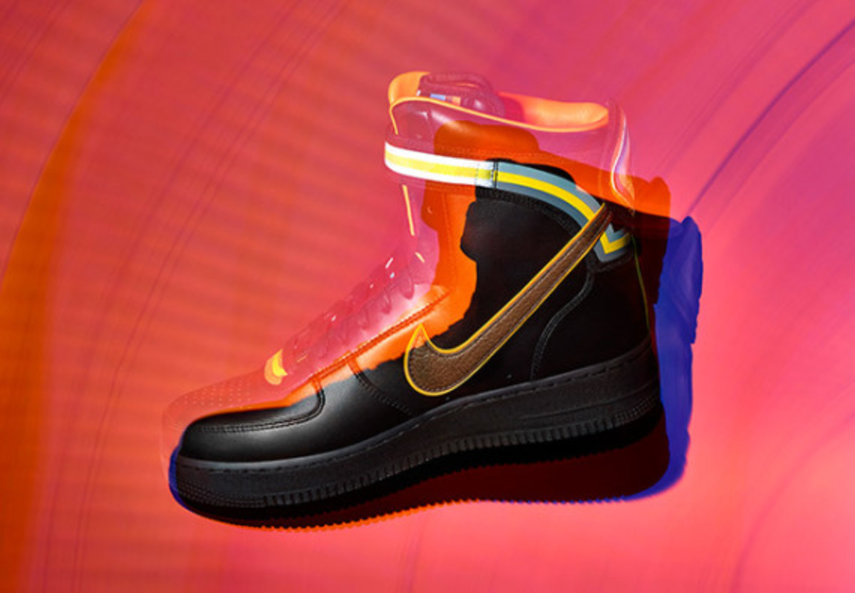 riccardo-tisci-nike-air-force-1-black-collection-release-info-04