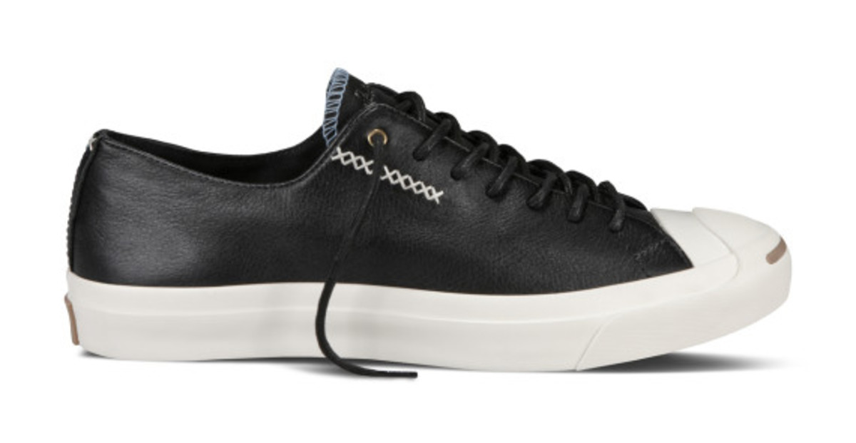 converse-jack-purcell-fall-2014-sneaker-and-apparel-collection-02