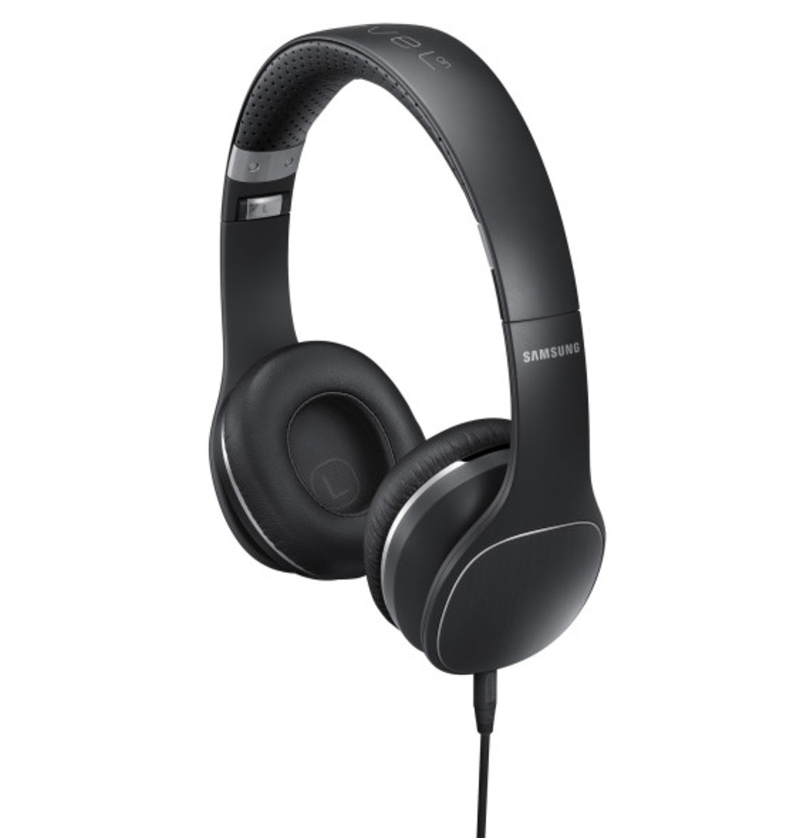 samsung-premium-mobile-audio-line-08