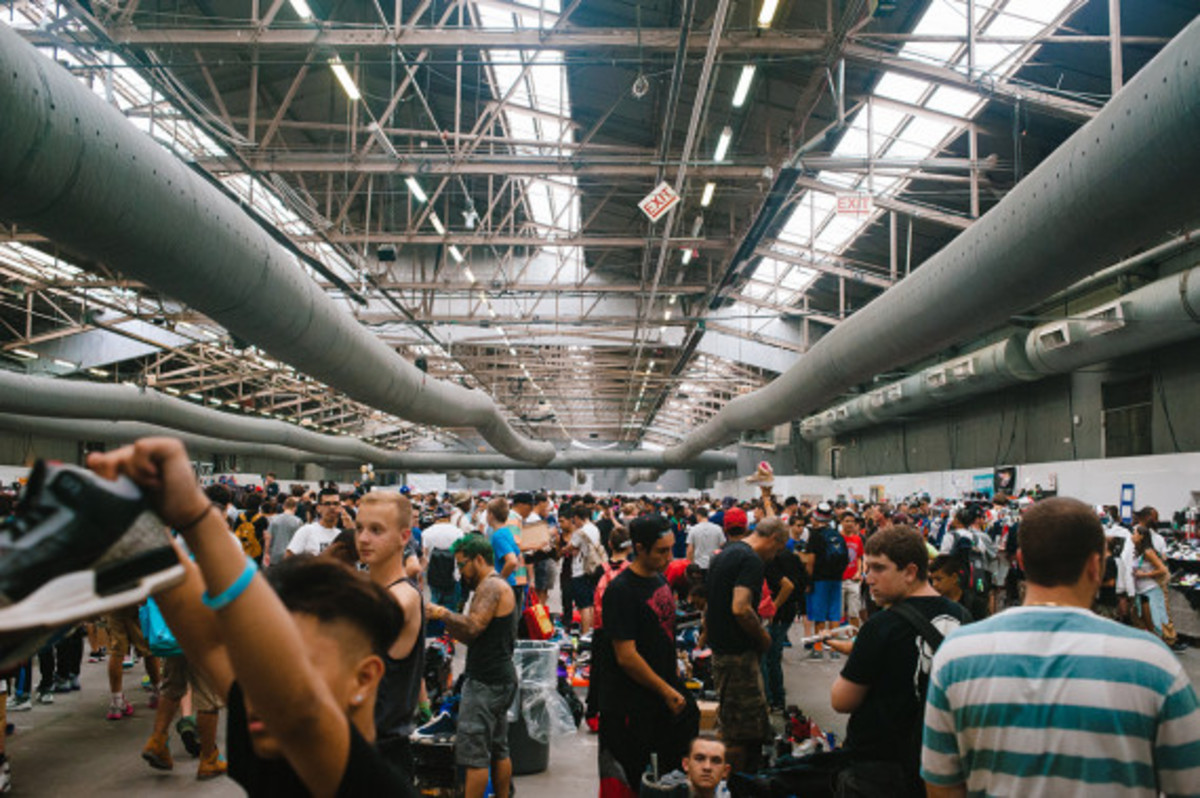 sneaker-con-nyc-july-2014-event-recap-02
