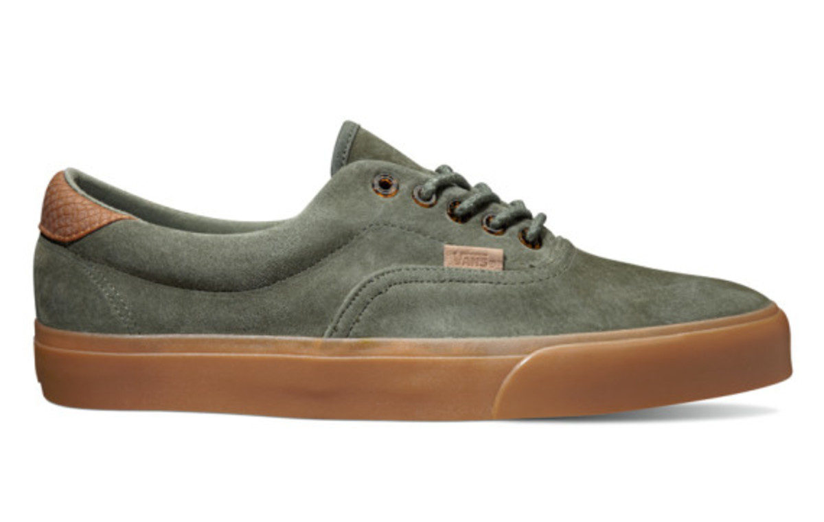 vans-california-collection-era-ca-p-and-s-pack-03