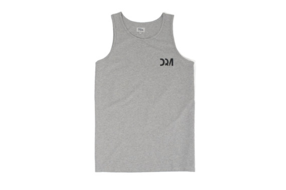 dqm-summer-2014-knits-and-tees-13