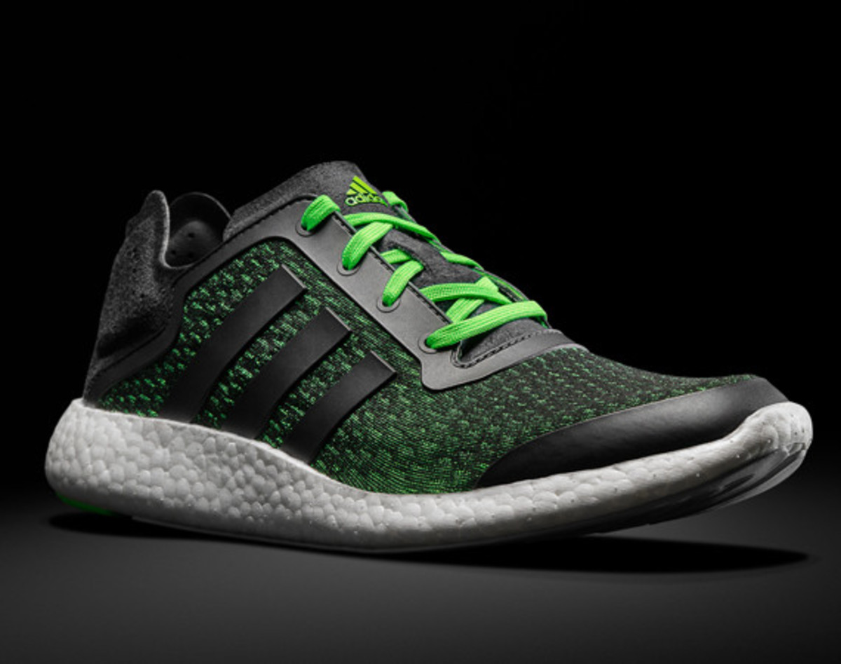 adidas-pure-boost-reveal-and-energy-boost-reveal-01