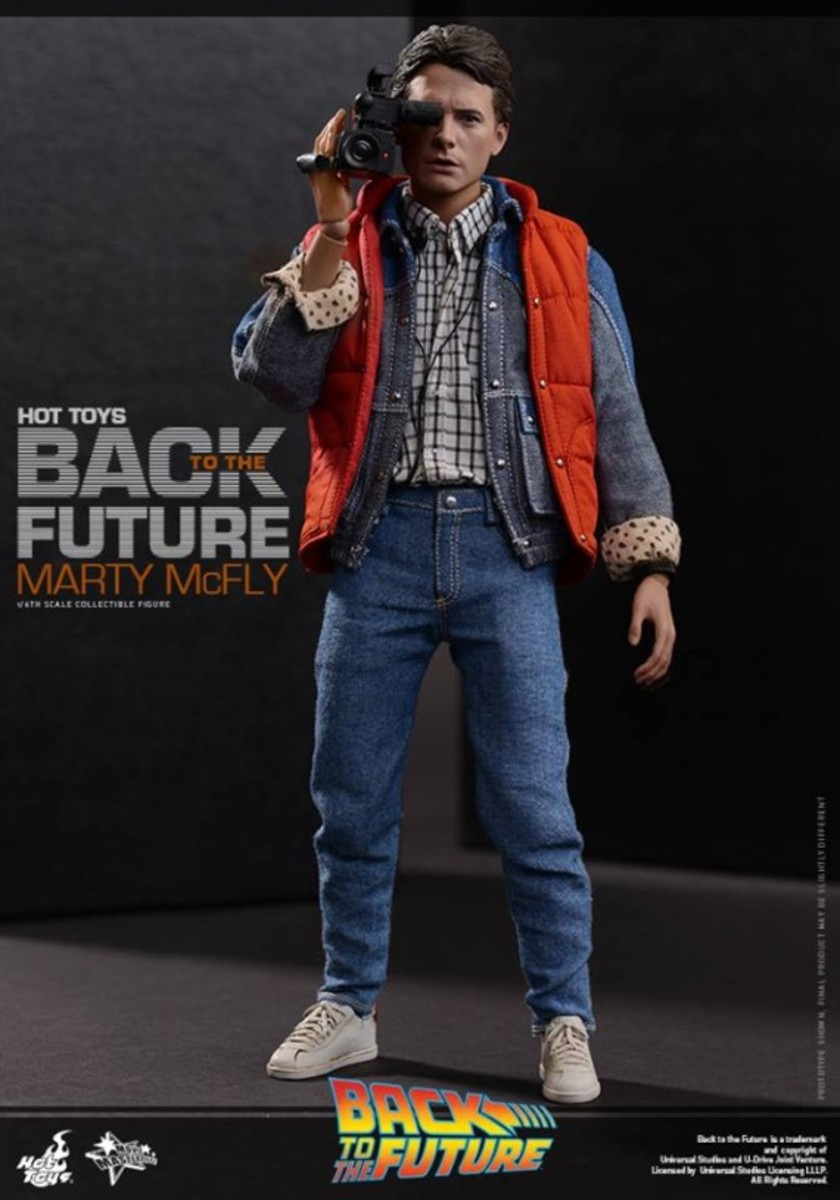 hot-toys-marty-mcfly-collectible-figure-08