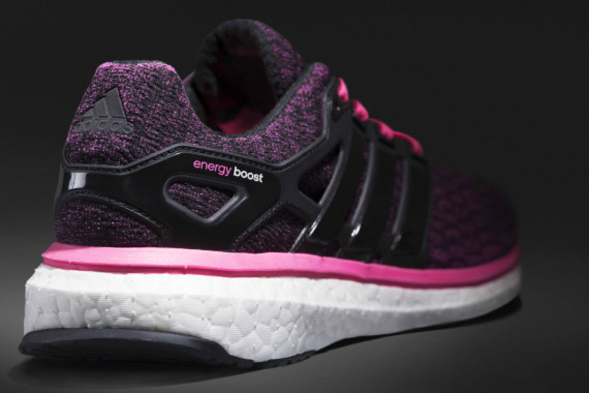 adidas-pure-boost-reveal-and-energy-boost-reveal-17