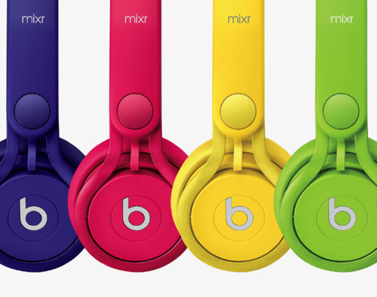 beats-by-dre-mixr-headphones-new-summer-colors-01