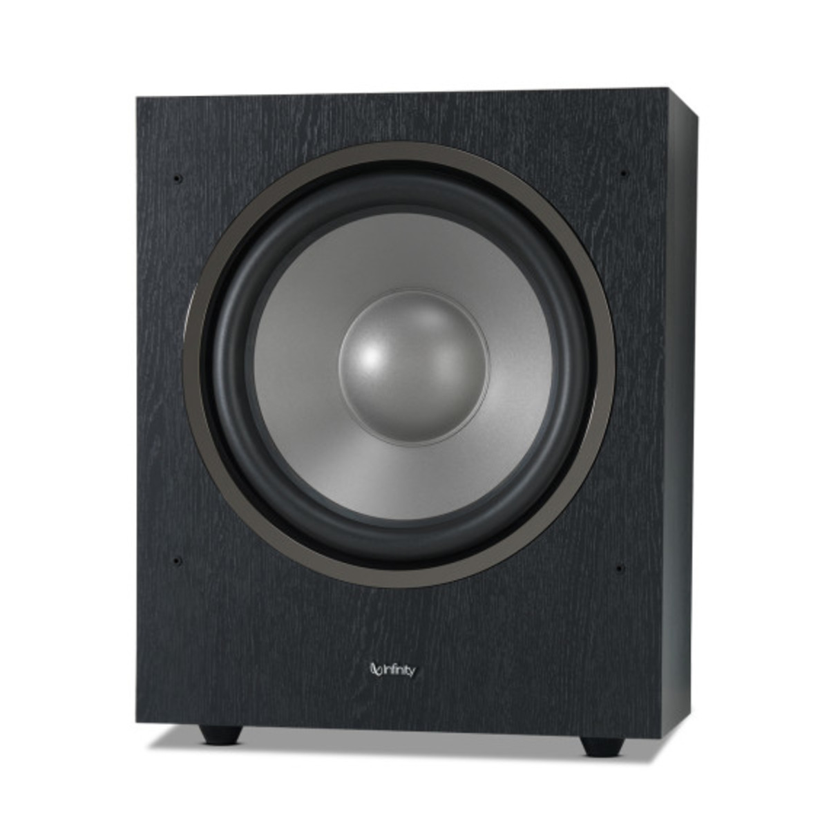 harman-infinity-reference-series-loudspeakers-05