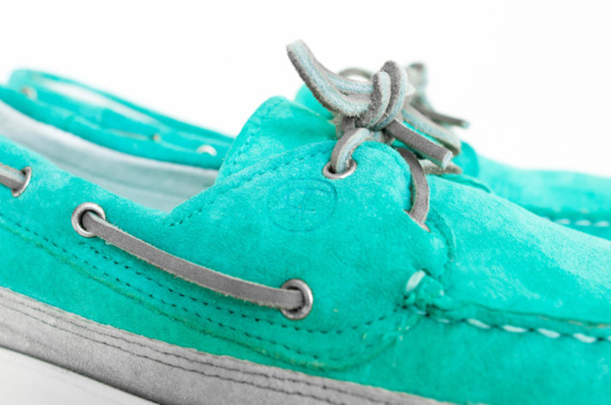 ronnie-fieg-for-sebago-summer-2014-collection-10