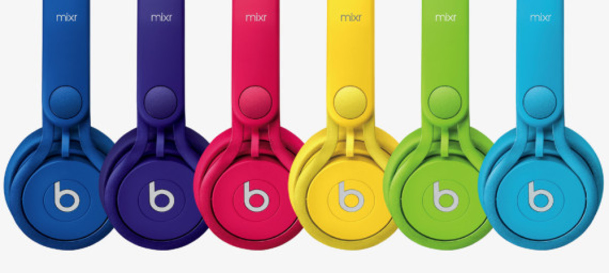 beats-by-dre-mixr-headphones-new-summer-colors-02