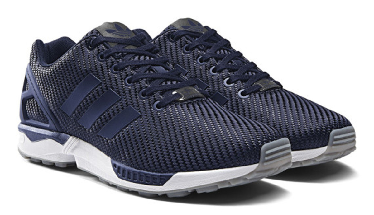 adidas-originals-zx-flux-ballistic-woven-pack-05