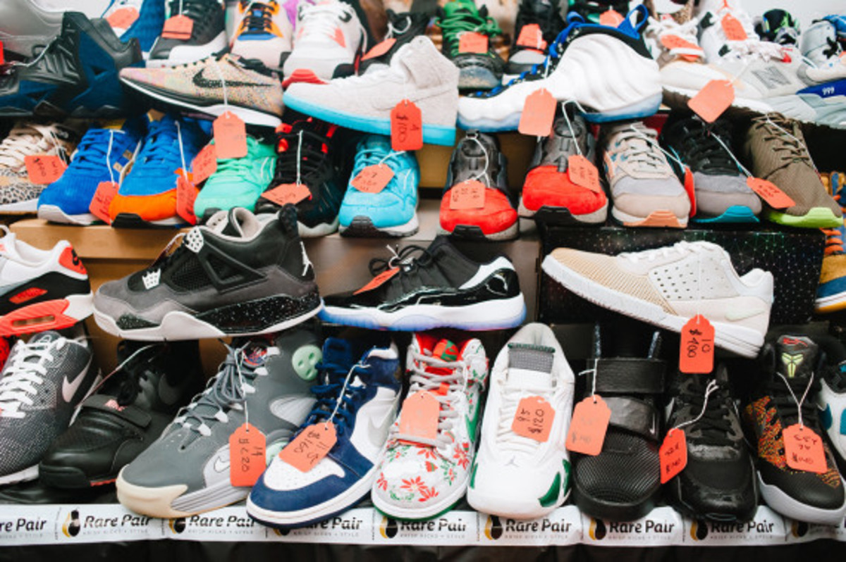 sneaker-con-nyc-july-2014-event-recap-14