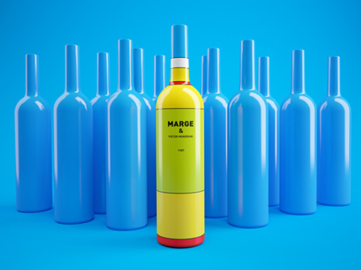 mondrian-and-homer-simpson-inspired-wine-bottles-06