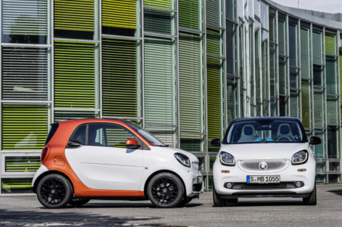 2016-smart-fortwo-and-forfour-unveiled-02