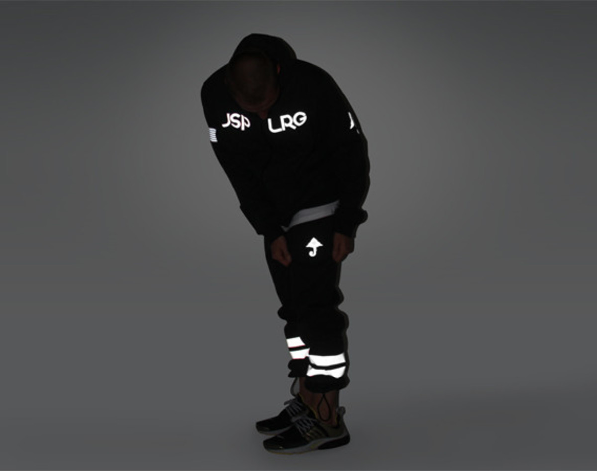 lrg-jimmy-sweatpants-preview