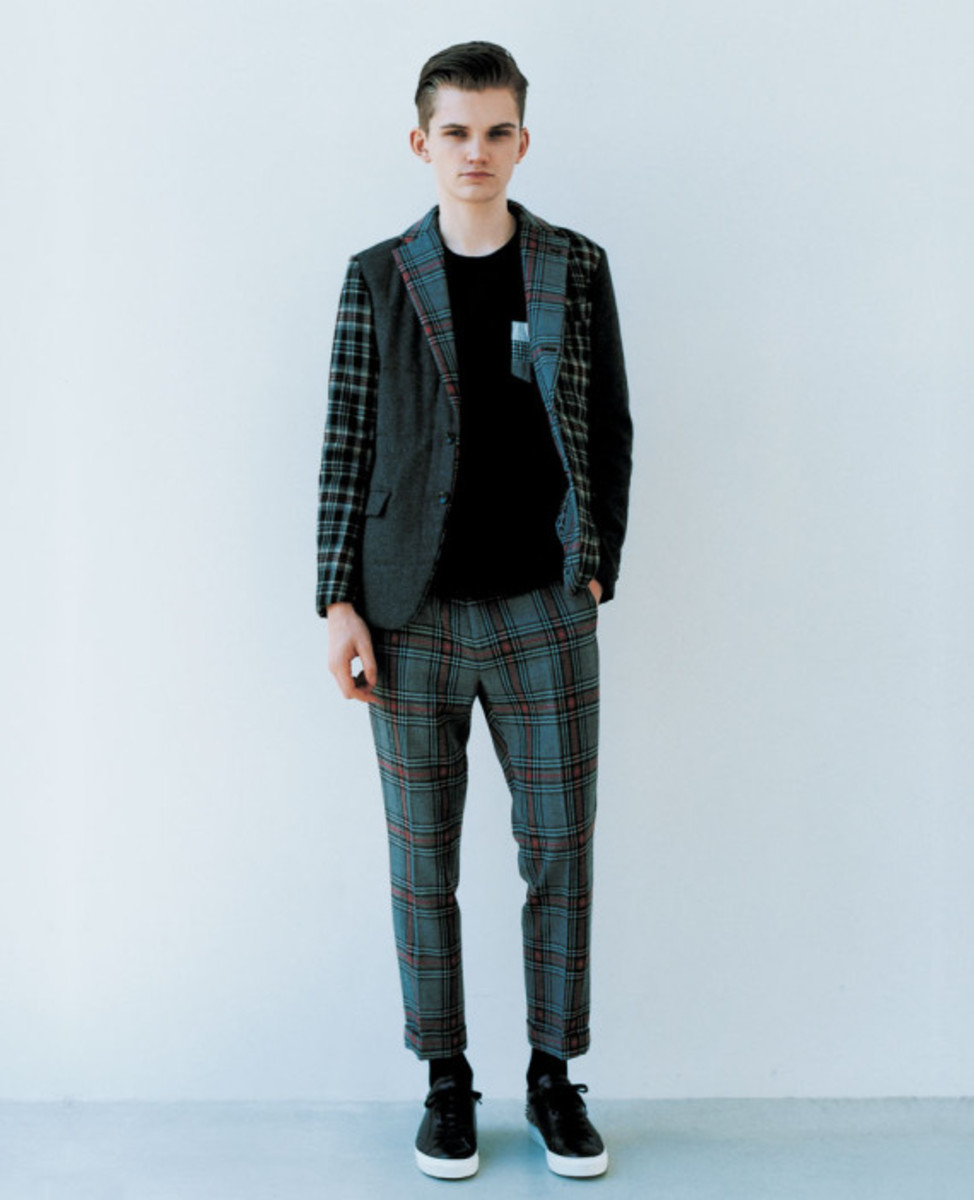 uniform-experiment-fall-winter-lookbook-05