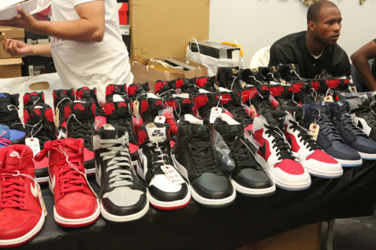 sneaker-con-nyc-july-2014-event-recap-06