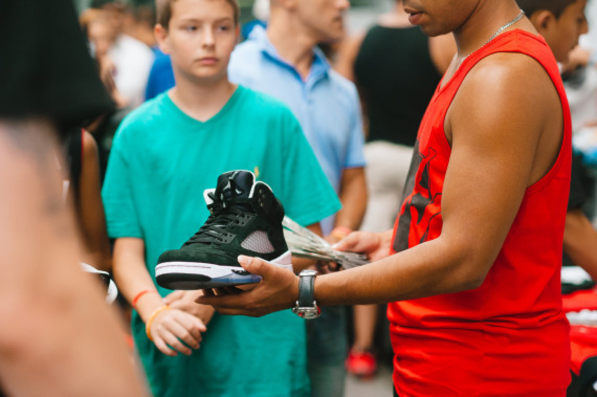 sneaker-con-nyc-july-2014-event-recap-17