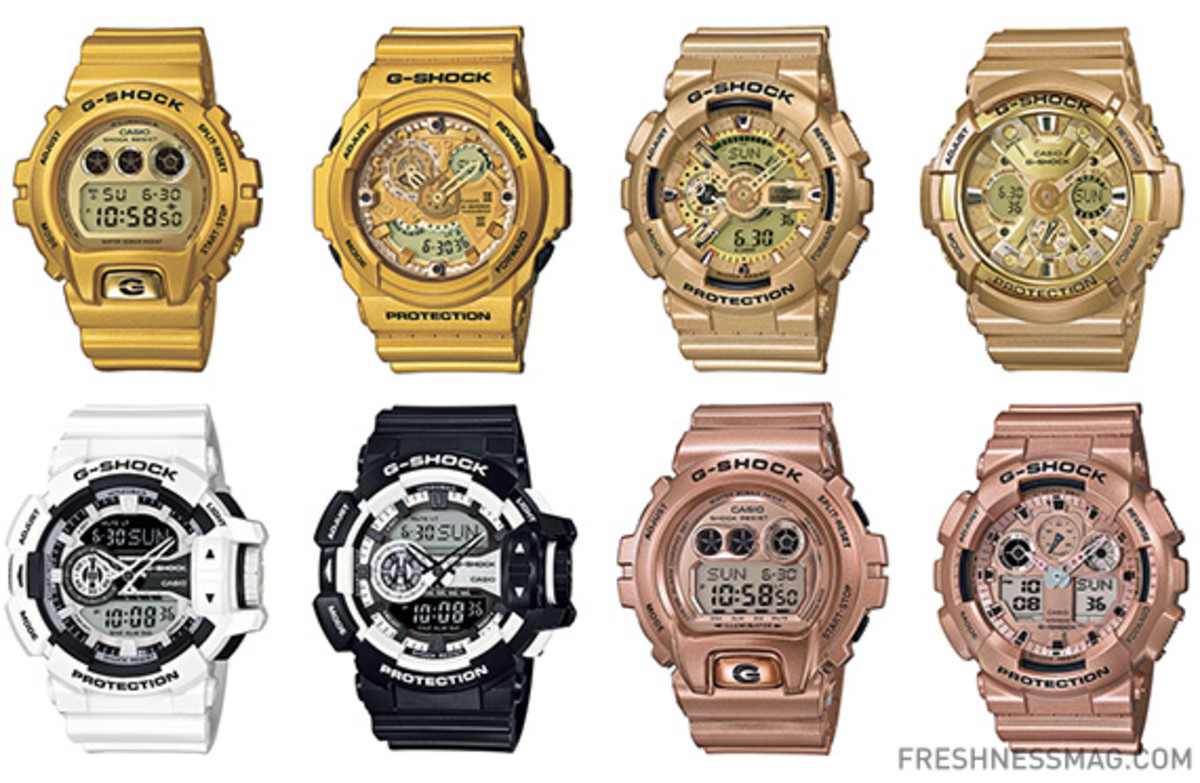 casio-gshock-august-2014-releases-01