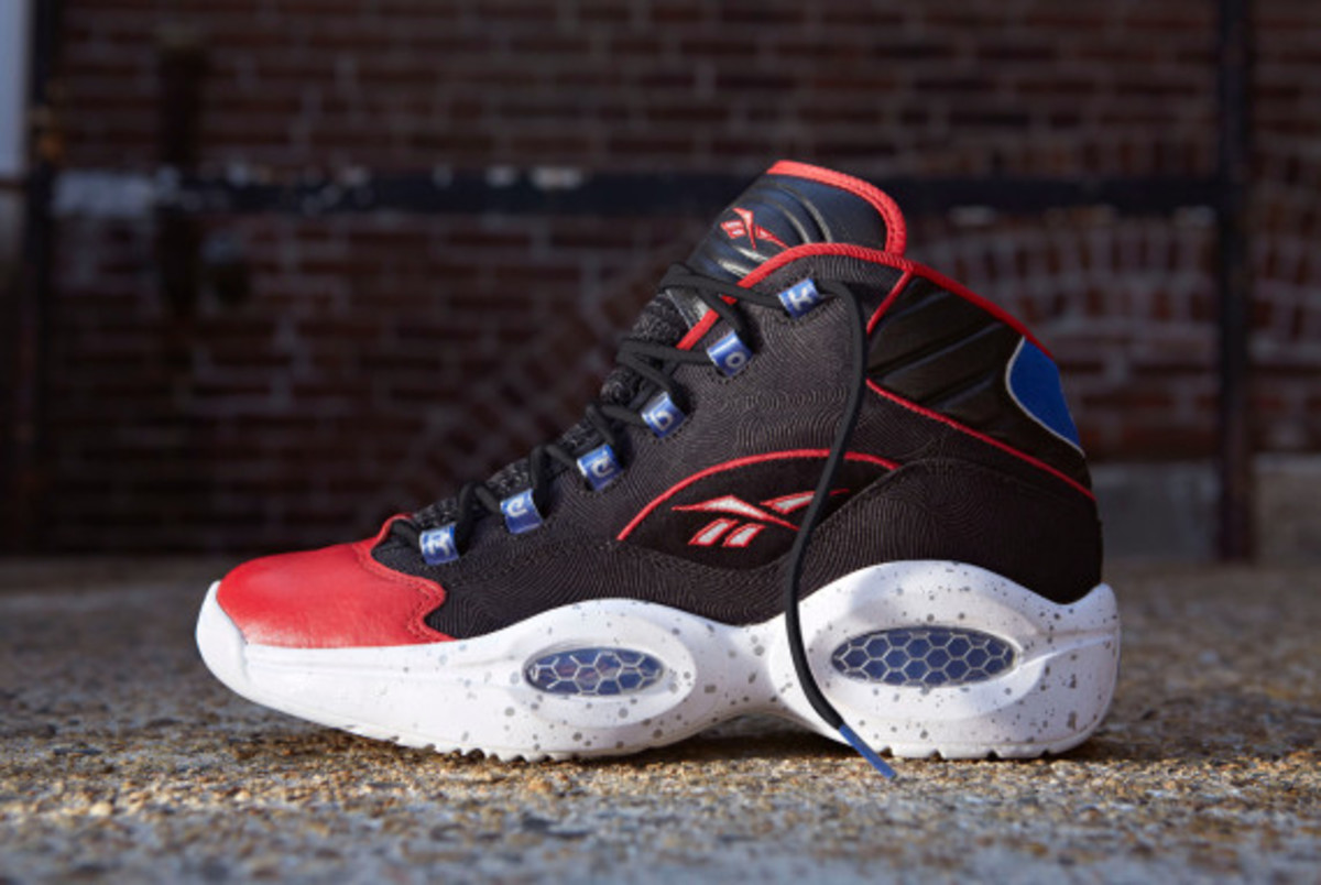 reebok-question-mid-first-ballot-02