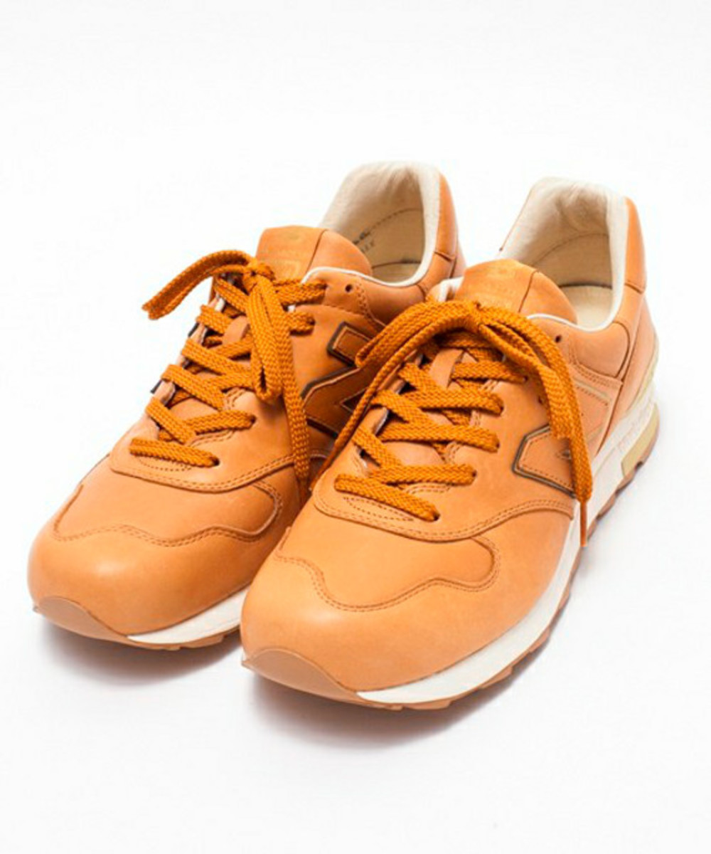 united-arrows-new-balance-25th-anniversary-collection-11