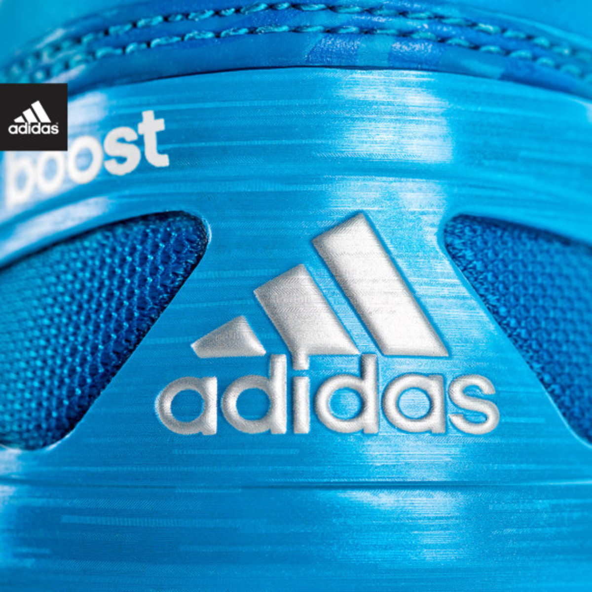 adidas-unveils-mlb-all-star-energy-boost-cleat-08
