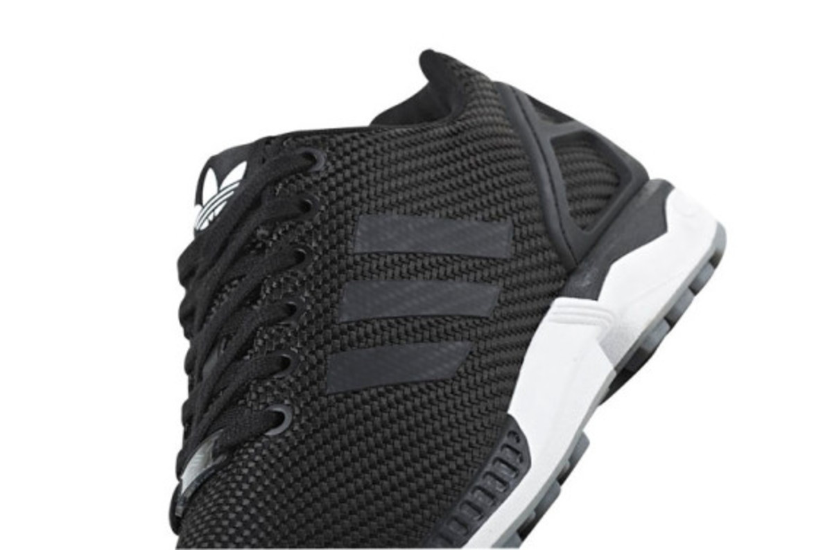 adidas-originals-zx-flux-ballistic-woven-pack-16