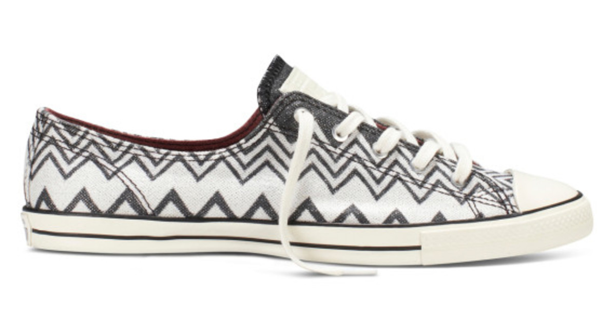 missoni-converse-chuck-taylor-all-star-fall-2014-collection-07
