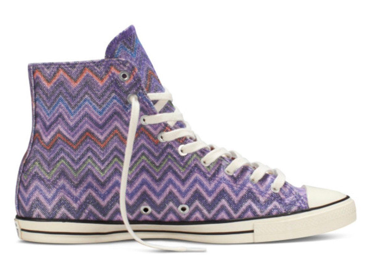 missoni-converse-chuck-taylor-all-star-fall-2014-collection-06