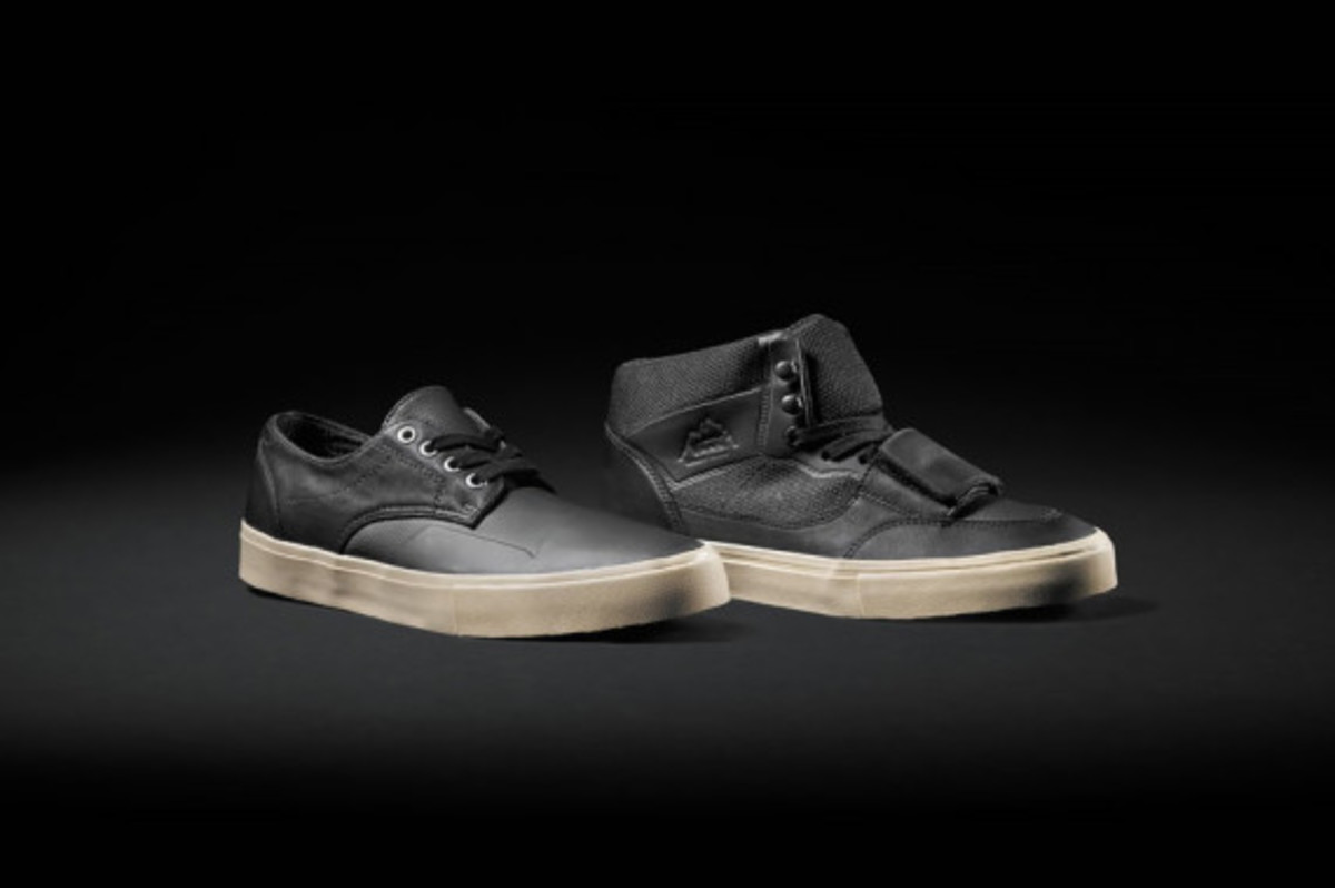 vans-syndicate-rapidweld-s-pack-05