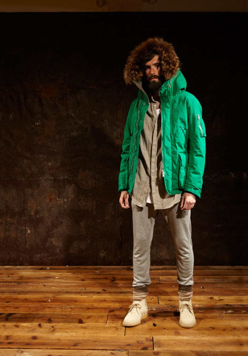 nonnative-fall-winter-2014-lookbook-21
