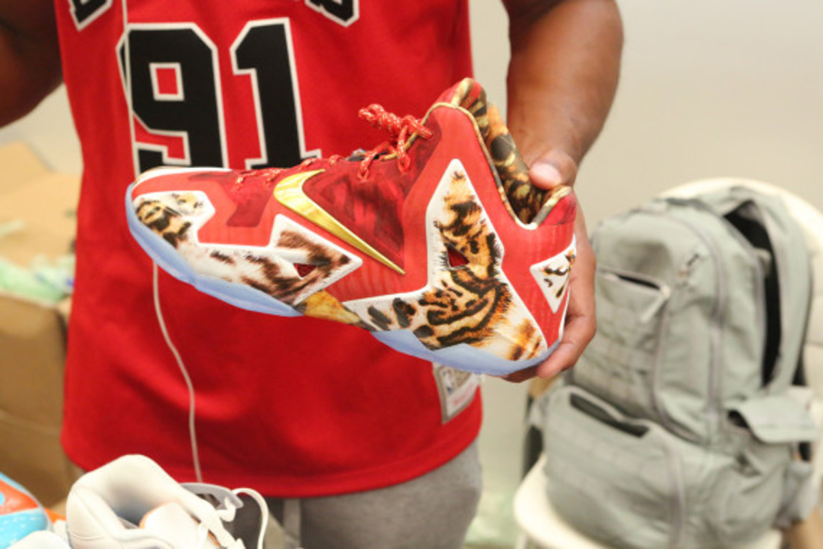 sneaker-con-nyc-july-2014-event-recap-13