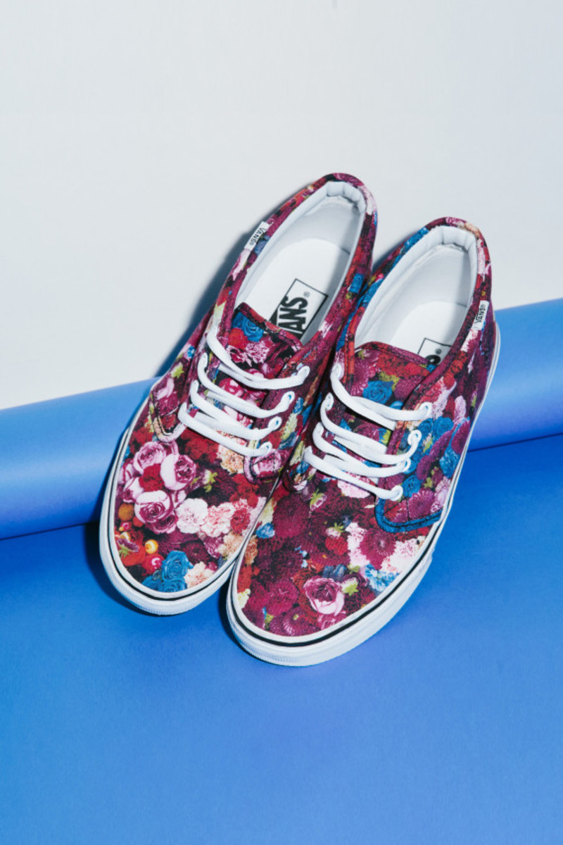 thierry-boutemy-opening-ceremony-vans-footwear-collection-04