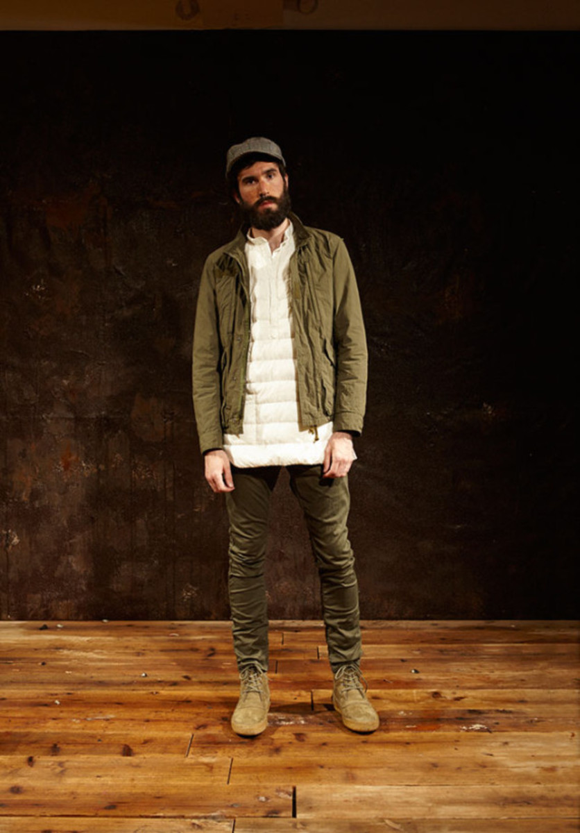 nonnative-fall-winter-2014-lookbook-11