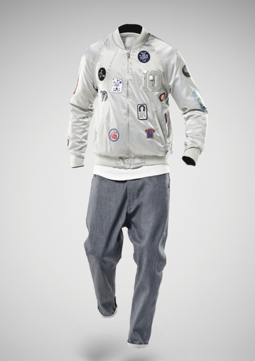 g-star-raw-marc-newson-10-year-anniversary-collection-07