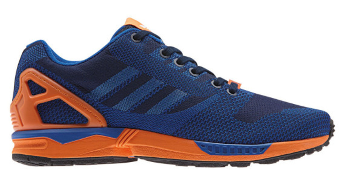 adidas-originals-zx-flux-8000-weave-pack-010