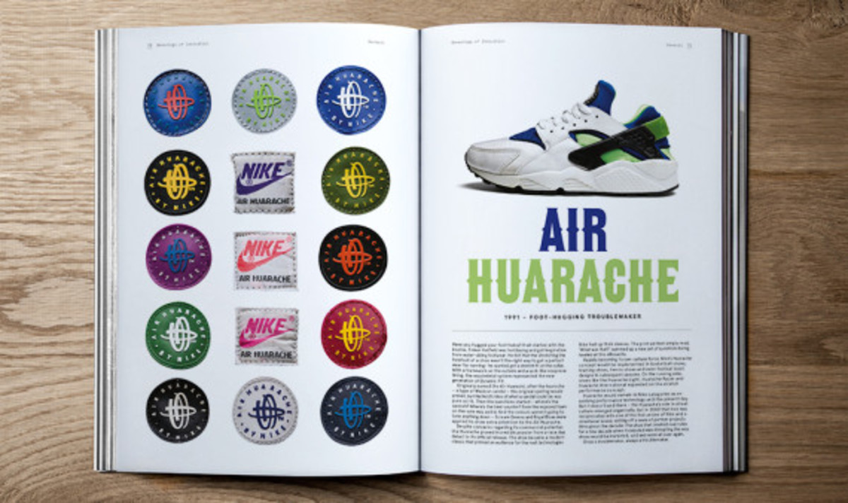sneaker-freaker-nike-genealogy-of-innovation-book-04