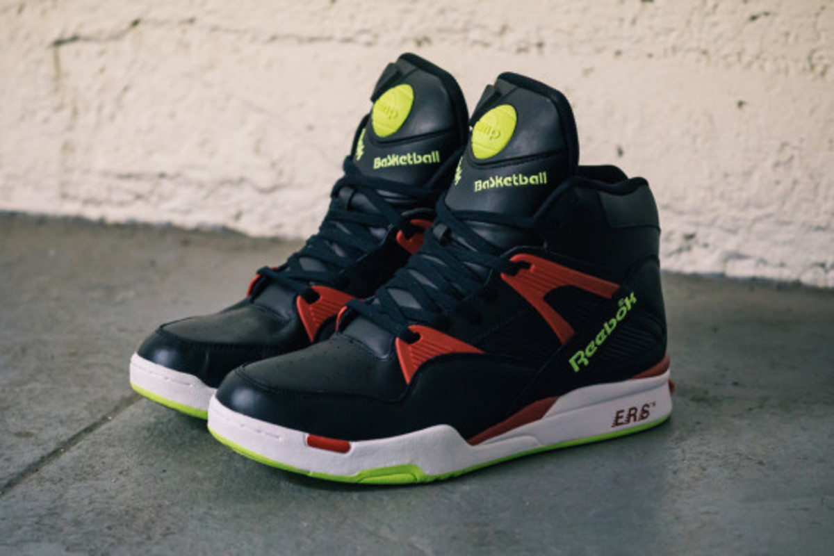 reebok-classic-pump-respect-pack-06