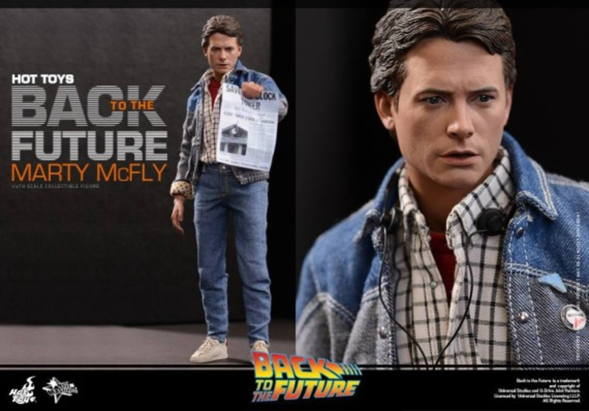 hot-toys-marty-mcfly-collectible-figure-06
