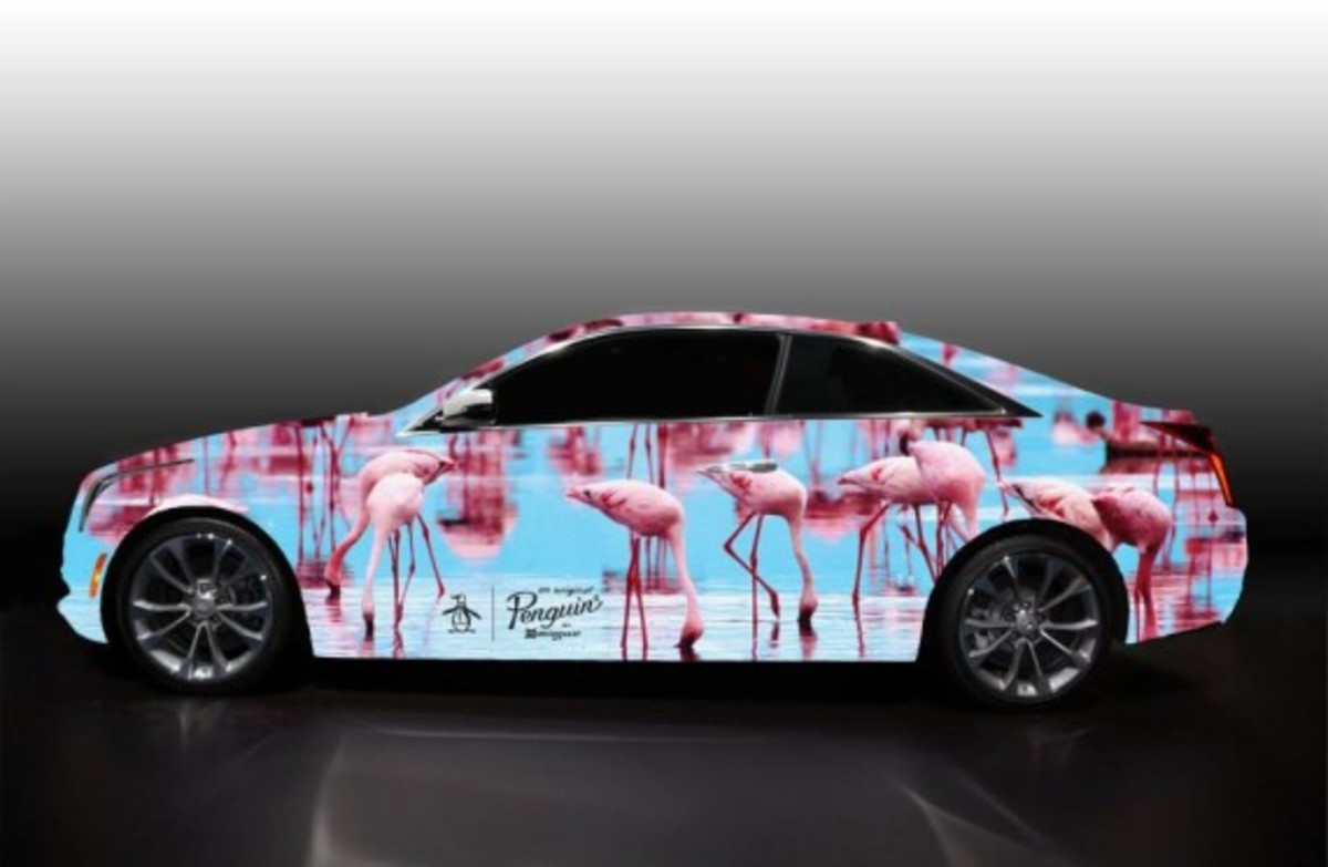 custom-cadillac-ats-coupes-by-menswear-designers-04