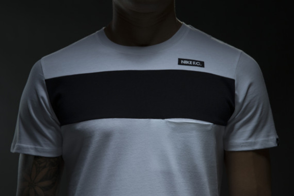nike-fc-fall-2014-collection-14