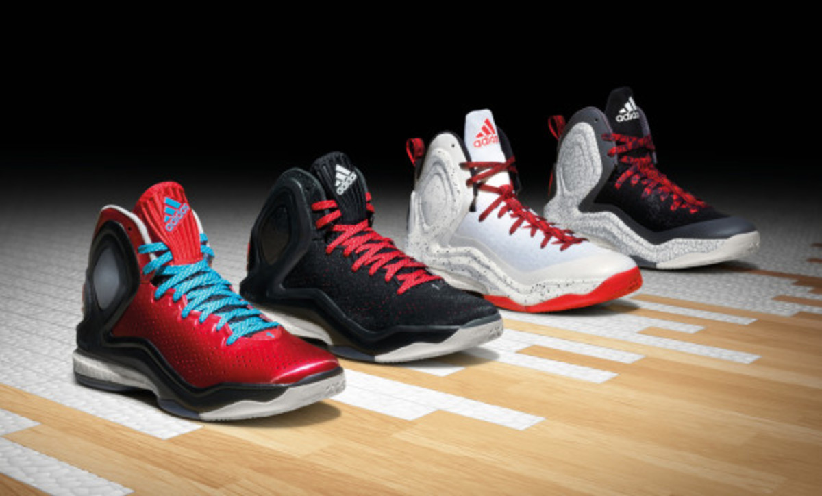 adidas-basketball-unveils-the-d-rose-5-c