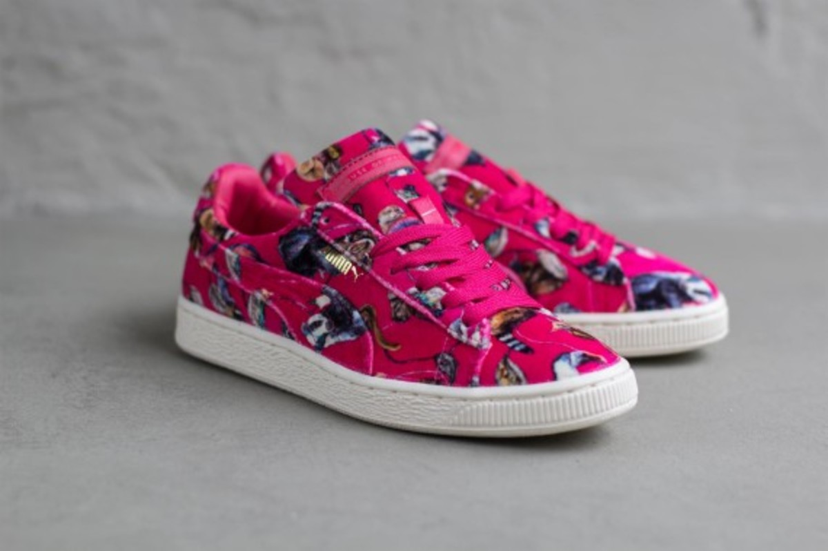 house-of-hackney-puma-basket-classic-04