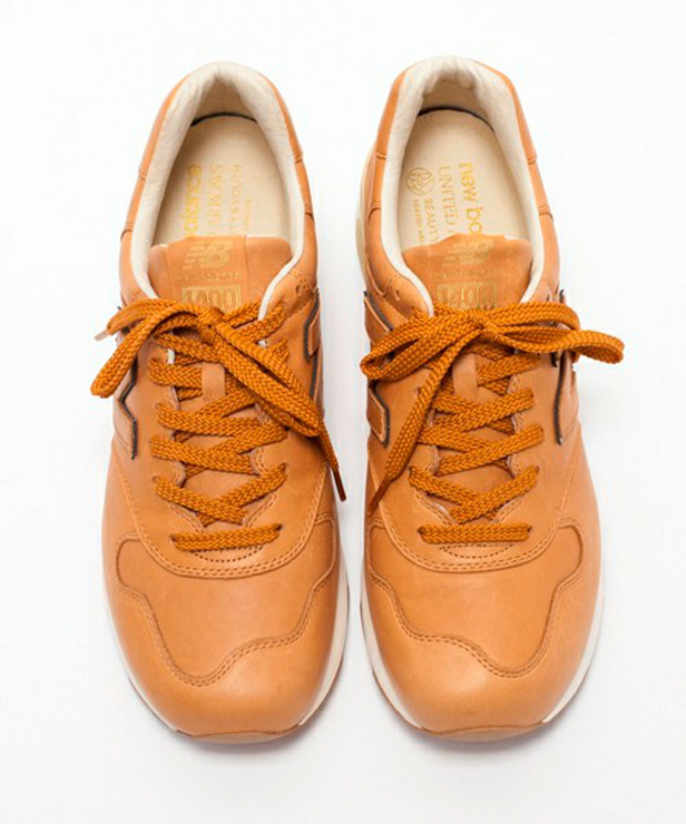 united-arrows-new-balance-25th-anniversary-collection-08