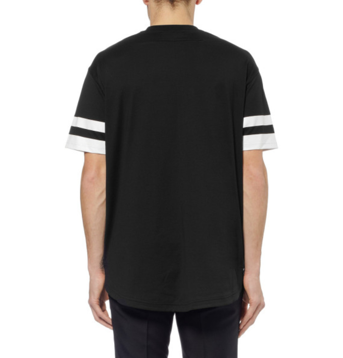 givenchy-columbian-fit-short-sleeve-printed-tee-06