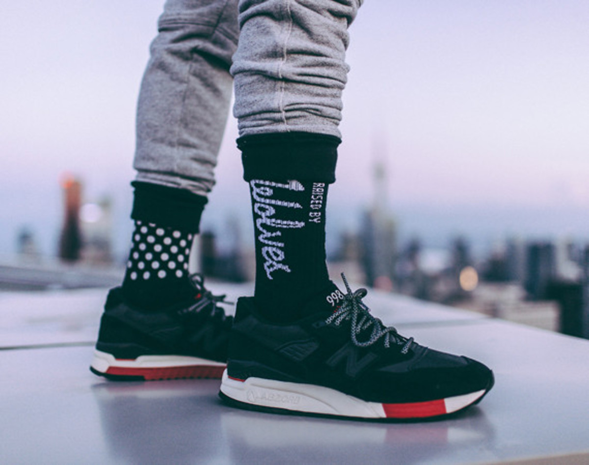 raised-by-wolves-icny-3m-reflective-sock-collection-01