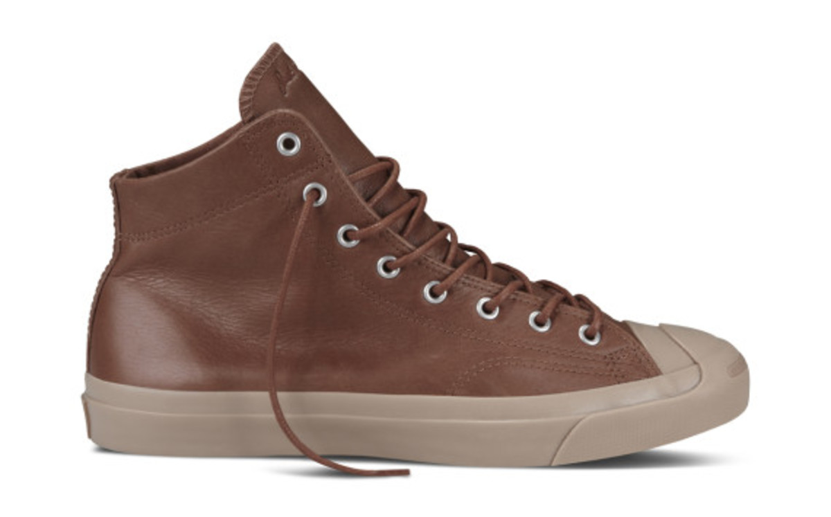 converse-jack-purcell-fall-2014-sneaker-and-apparel-collection-06