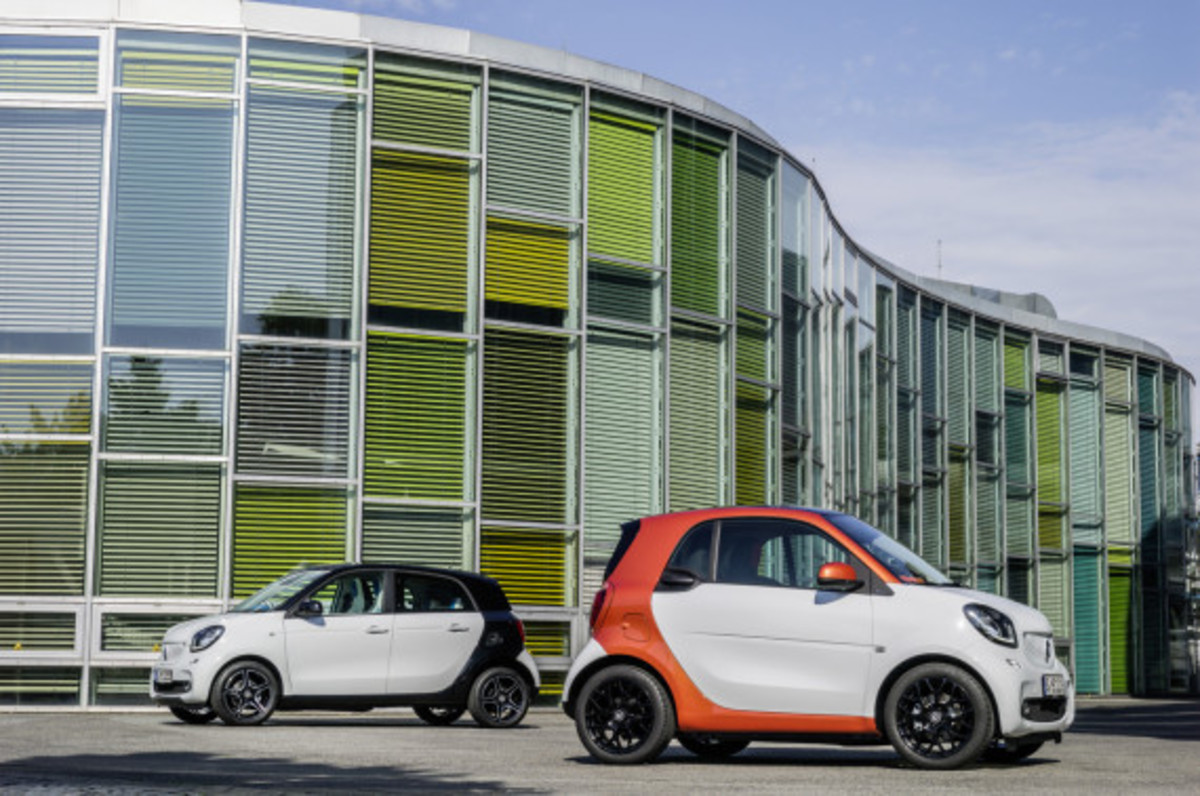 2016-smart-fortwo-and-forfour-unveiled-03