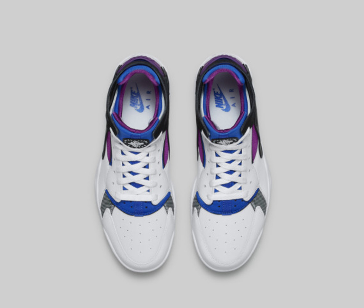 nike-air-trainer-huarache-and-air-flight-huarache-03