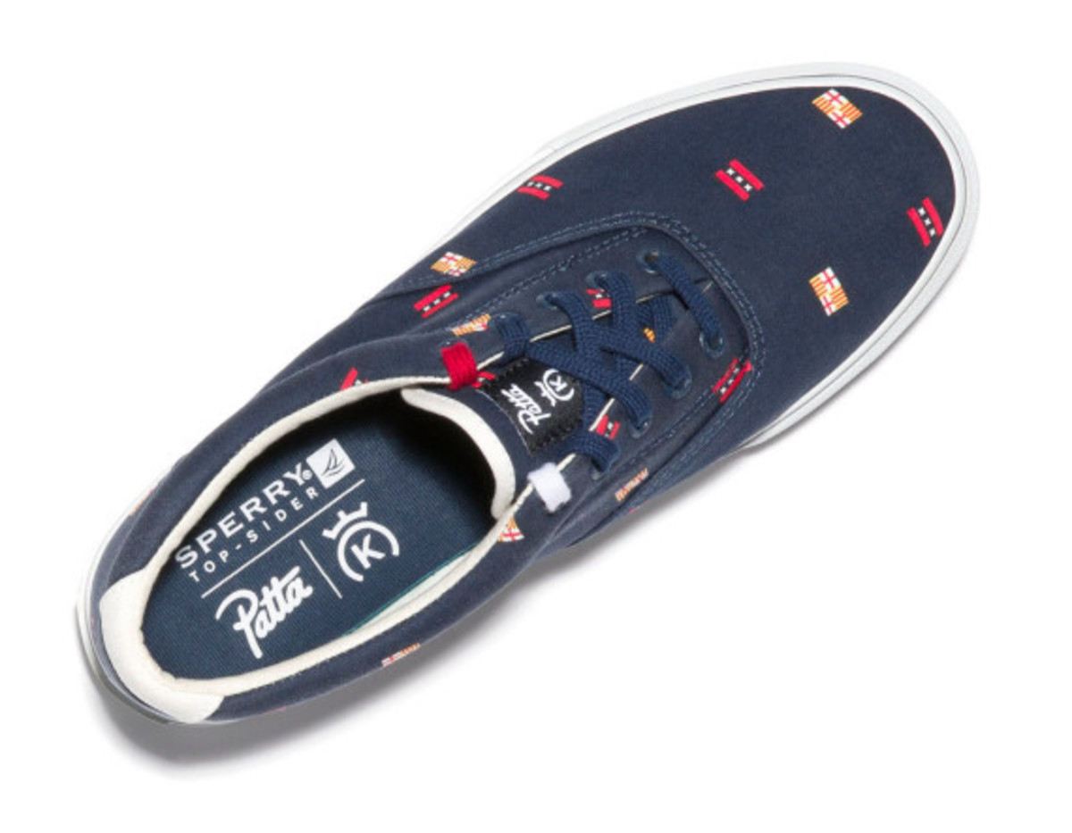 24-kilates-sperry-top-sider-capsule-collection-04